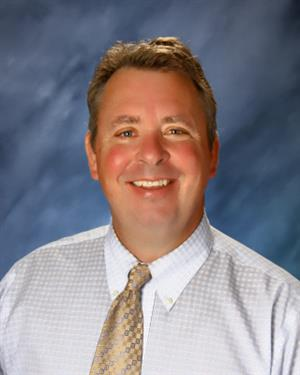 Lake Stevens School District Board of Directors appoints Dr. Ken Collins as new superintendent