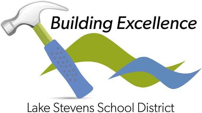 LSSD construction logo
