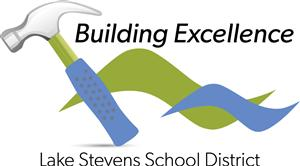 Building Excellence logo