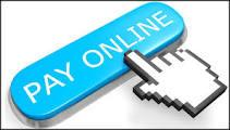 Chromebook Forms and Online Payments