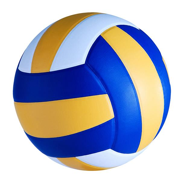 7th Grade Lake Stevens Middle School Volleyball Tryouts