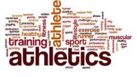 Athletic Physical Form & Online Registration Information