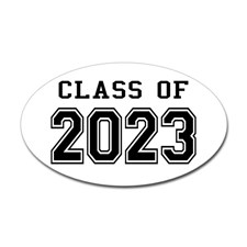 Class of 2023 Registration Information for 2018-2019