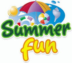 Local Summer Camps, Activities & Sports