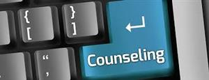 Virtual Counseling Center