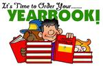 LAST Opportunity to Purchase a NLMS Yearbook!!