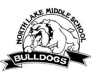 NLMS Bulldogs