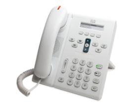 Cisco IP 6921