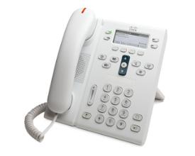 Cisco IP 6941