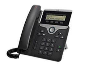 Cisco IP 7811