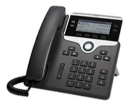 Cisco IP 7841