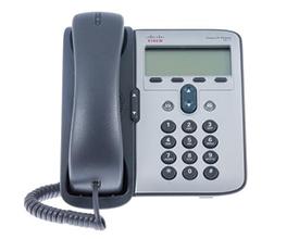 Cisco IP 7911G