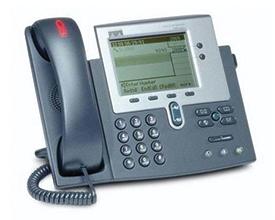 Cisco IP 7940G