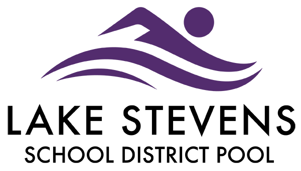 LSSD Pool logo