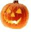 Pumpkin Carving Night, October 27