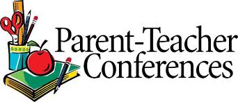 CAVELERO MID HIGH SCHOOL FALL PARENT CONFERENCES THURSDAY, OCTOBER 26TH 5:30 P.M. - 8:00 P.M. AND FRIDAY, OCTOBER 27TH 12:00 P.M. - 2:30 P.M.