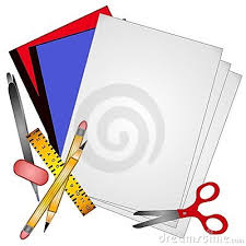 HomeLink School Supplies