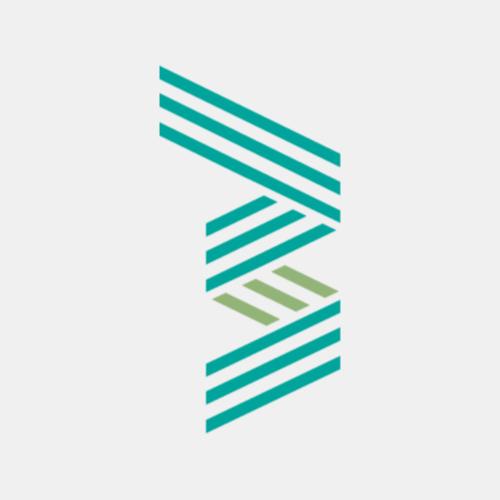 Career Connect Washington logo