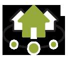 Engaged Community icon