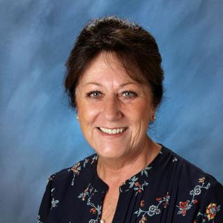 Mrs. Allyson Boyce