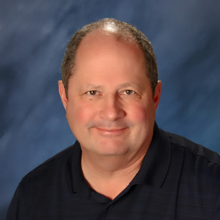 Randy Celori