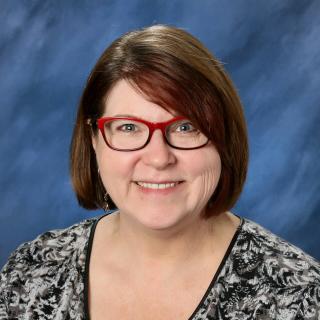 Debbie Eichner-Hatch