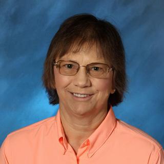 Deborah Stalder