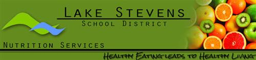 lake stevens food and nutrition services