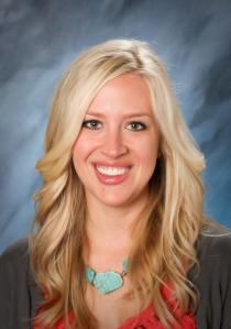 Jacobson Stacy Meet The Teacher